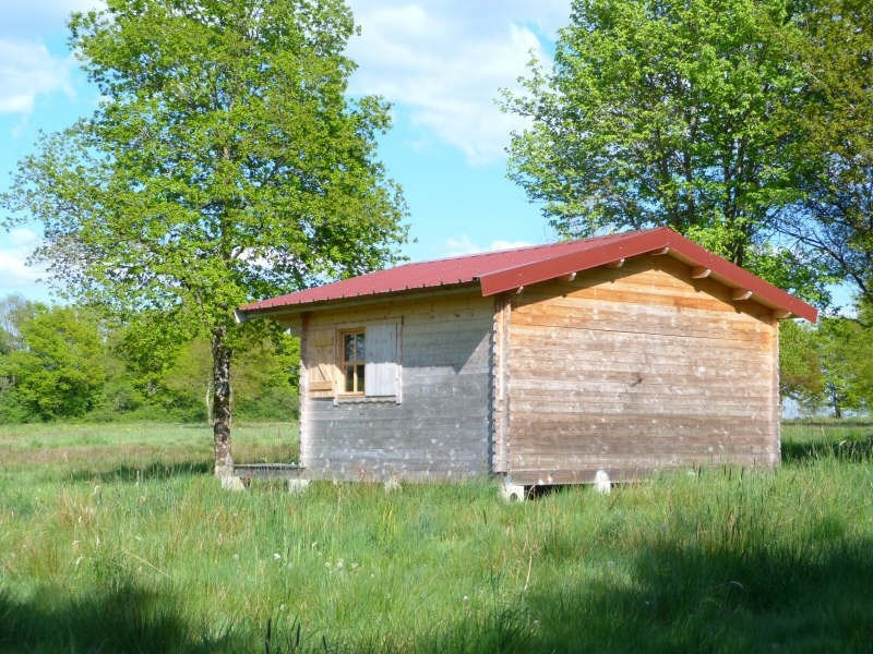 Vente maison / villa Secteur champignelles 86000€ - Photo 4