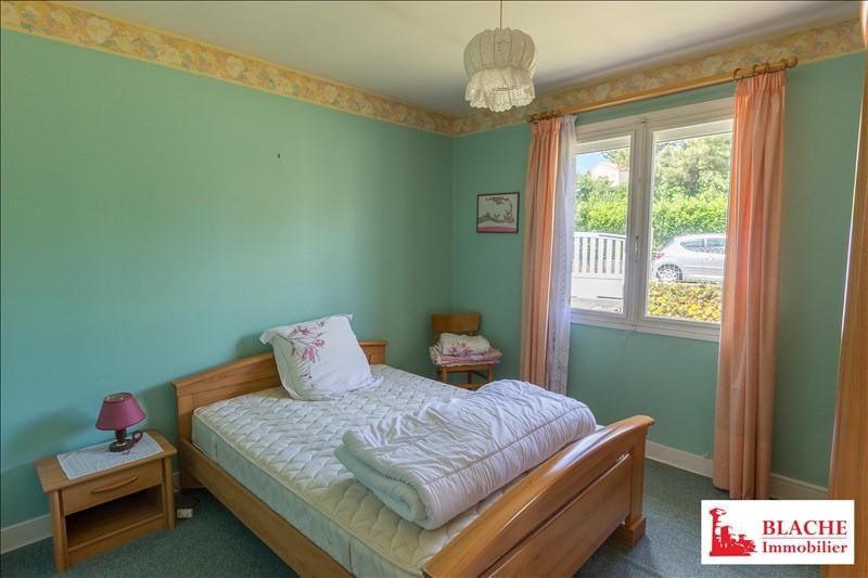 Vendita casa Les tourrettes 147000€ - Fotografia 8
