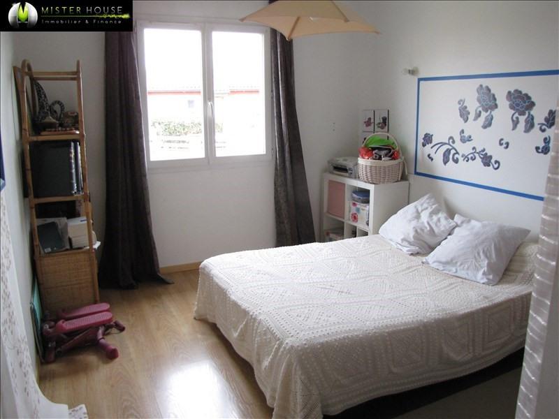 Verkoop  huis Montech 249500€ - Foto 10
