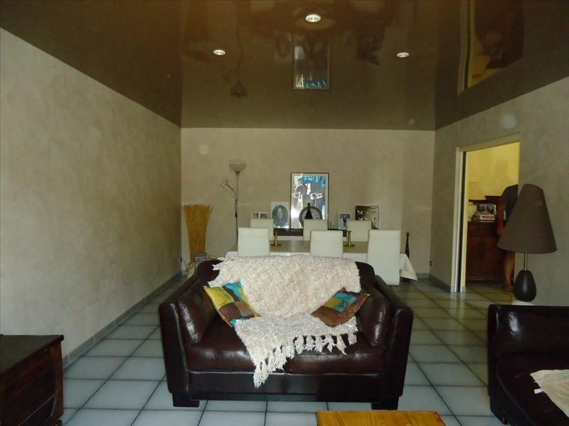 Vente maison / villa Albi 210000€ - Photo 9