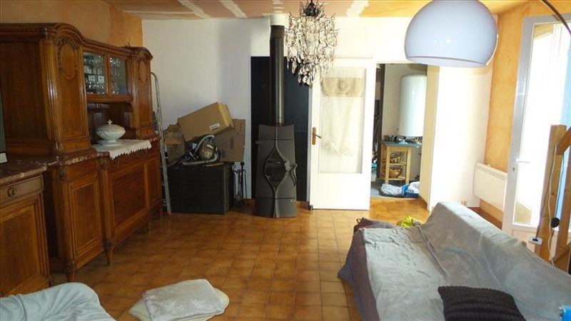 Vente maison / villa La ferte sous jouarre 149000€ - Photo 3
