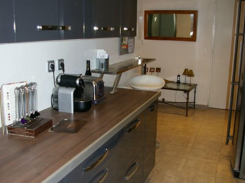 Vente maison / villa Aramon 250000€ - Photo 4