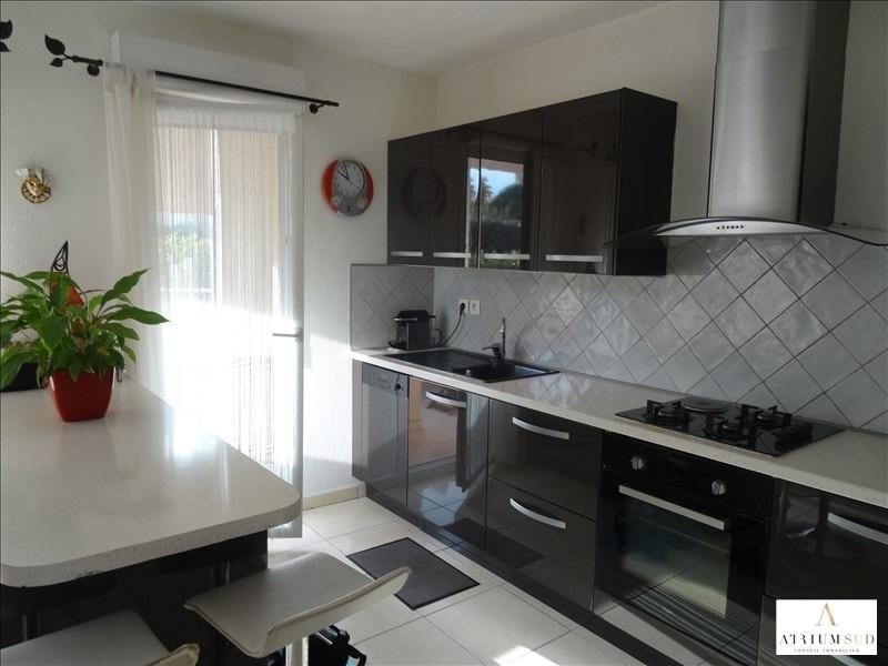 Sale apartment Frejus 331500€ - Picture 3