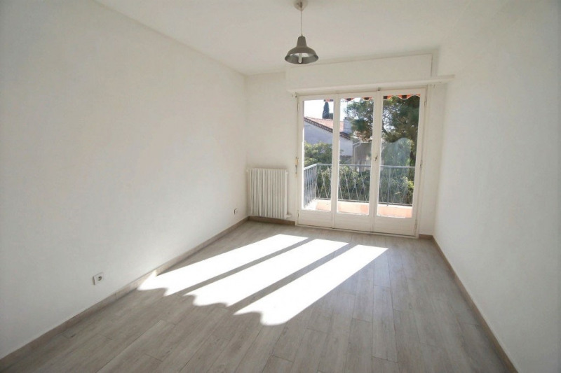 Vente appartement Juan les pins 255 000€ - Photo 6