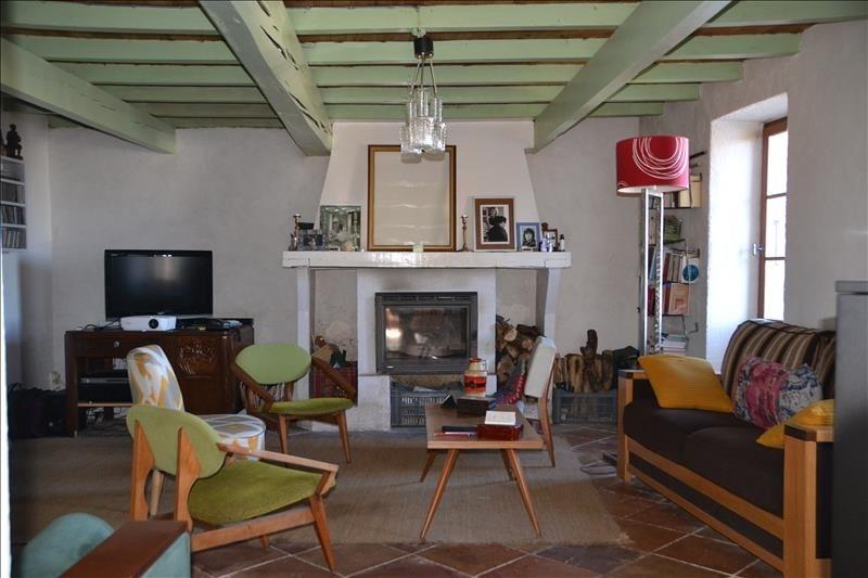 Vente maison / villa Caraman 200000€ - Photo 3