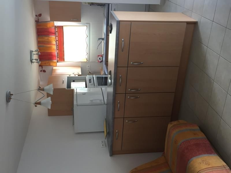 Sale apartment Jard sur mer 197 600€ - Picture 8