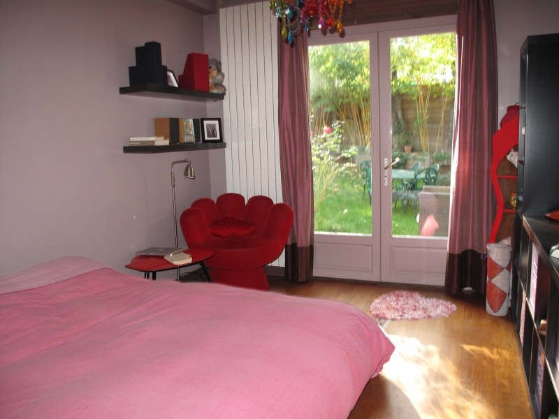 Vente appartement Colombes 795 000€ - Photo 9