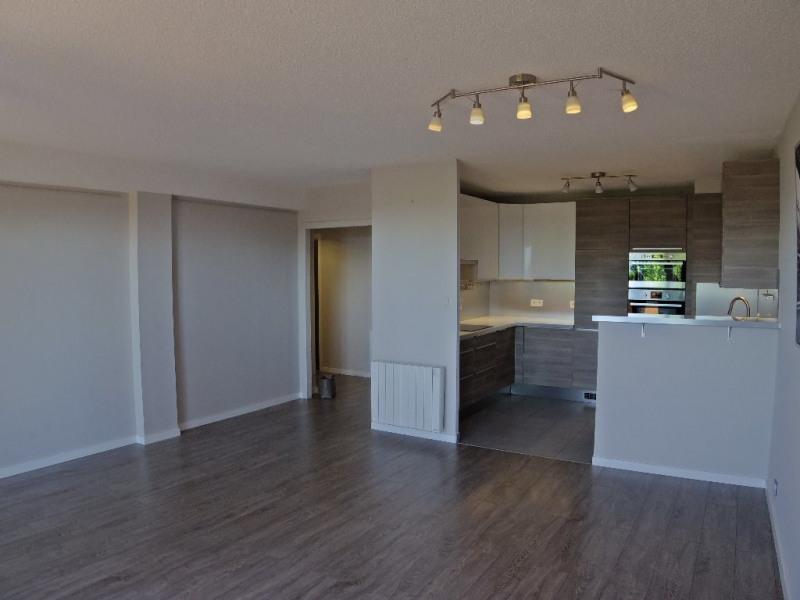 Rental apartment Toulouse 970€ CC - Picture 5