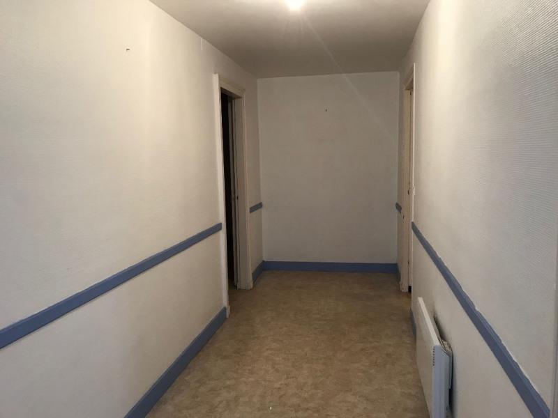 Produit d'investissement maison / villa Saugnac et cambran 215000€ - Photo 6