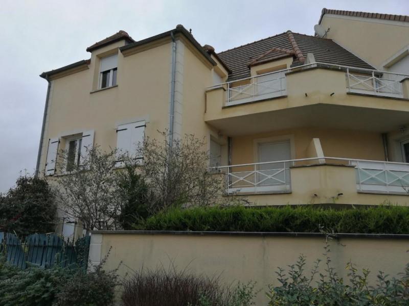 Location appartement Bruyeres-le-chatel 851€ CC - Photo 11