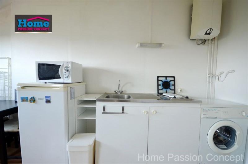 Vente appartement Rueil malmaison 139000€ - Photo 4