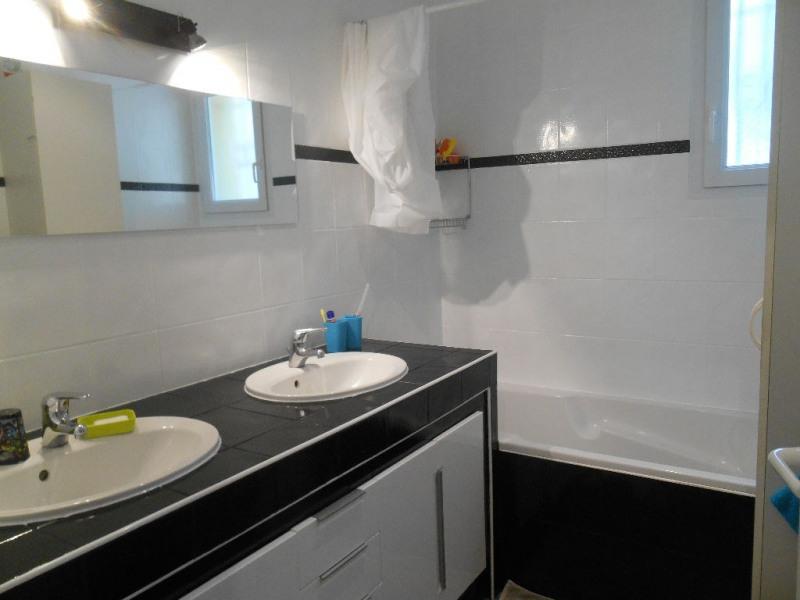Sale house / villa Secteur la brede 355000€ - Picture 5