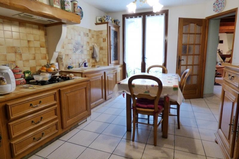 Vente maison / villa Lespignan 157000€ - Photo 2