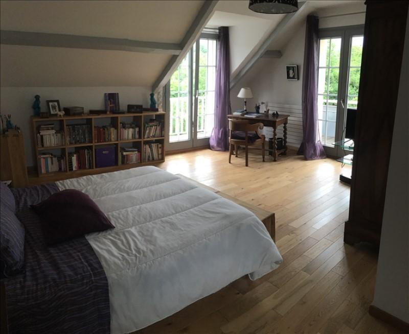 Vente de prestige maison / villa Chambourcy 1595000€ - Photo 8
