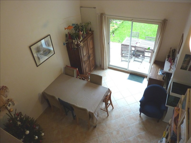 Sale house / villa Bures sur yvette 325000€ - Picture 7