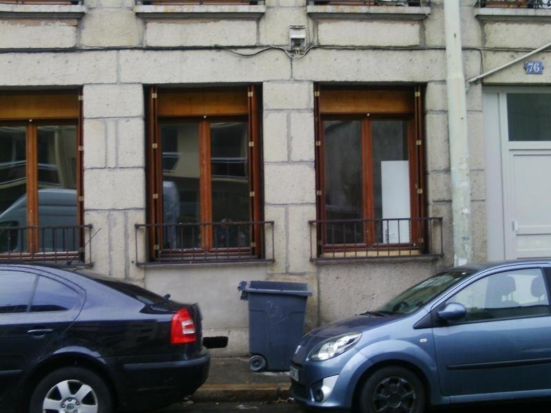 Location appartement St etienne 250€ CC - Photo 5