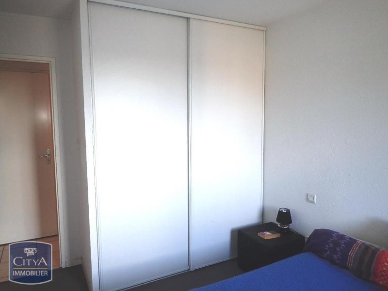 Produit d'investissement appartement Castres 63800€ - Photo 7