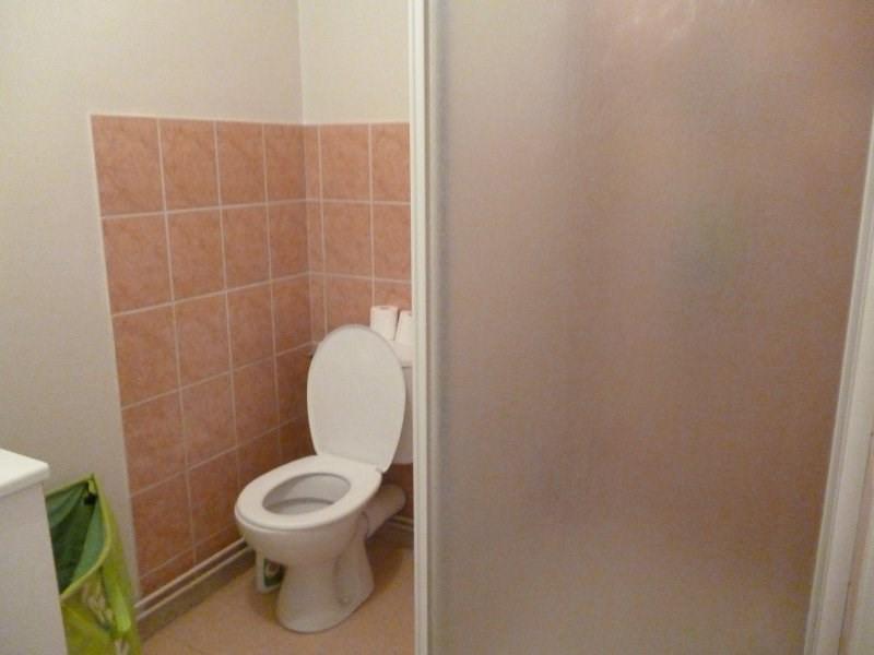 Rental apartment Tarbes 332€ CC - Picture 6