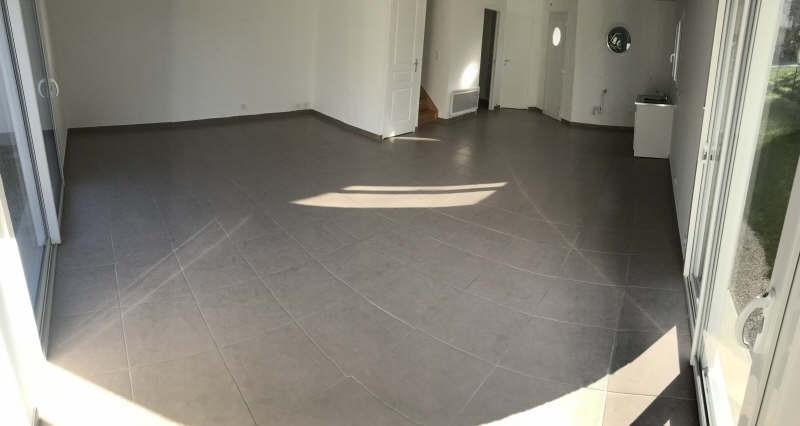 Sale house / villa Le hezo 225000€ - Picture 4