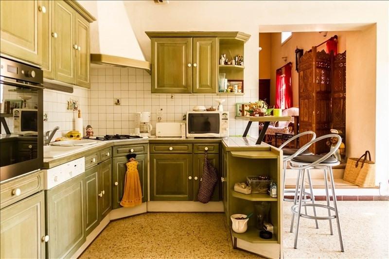 Vendita casa Sarrians 449000€ - Fotografia 3