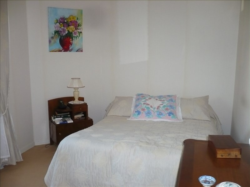 Vente appartement Orvault 250560€ - Photo 5