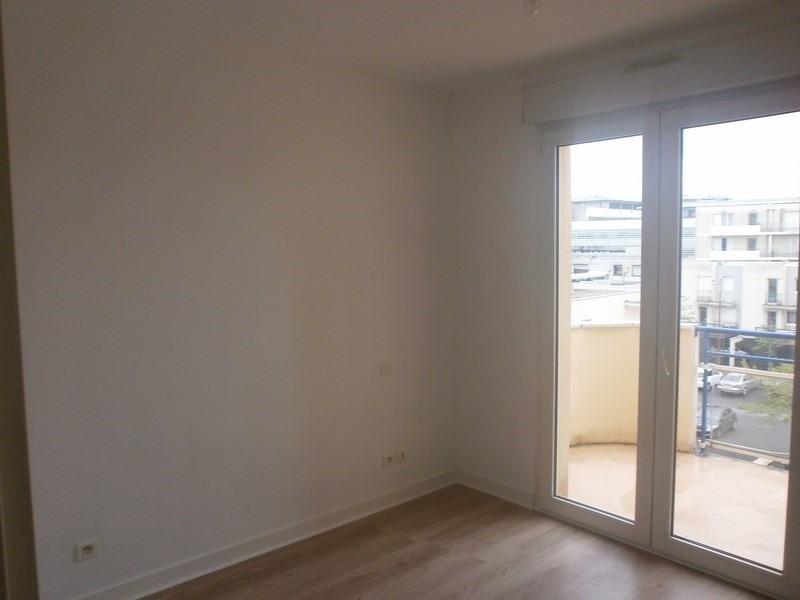 Location appartement Rodez 425€ CC - Photo 2