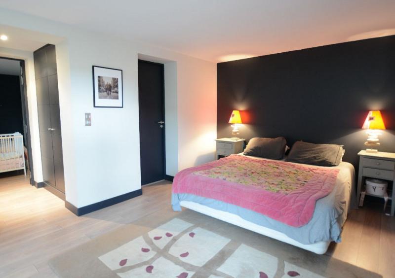 Revenda residencial de prestígio casa Villeneuve les avignon 648000€ - Fotografia 11