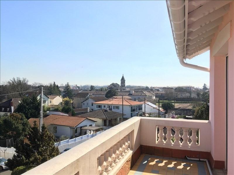 Sale house / villa Dax 472500€ - Picture 8