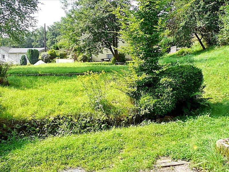 Location maison / villa Lachapelle 630€ CC - Photo 7