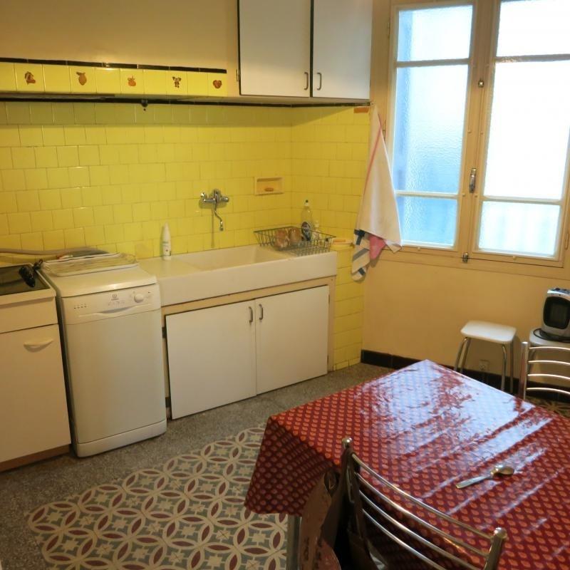 Vente maison / villa St laurent de cerdans 106000€ - Photo 5