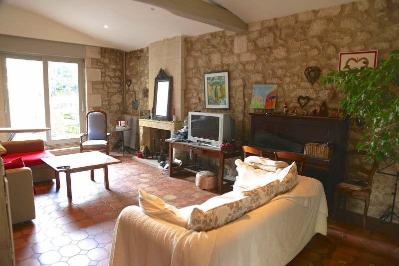 Sale house / villa La riviere 525000€ - Picture 3