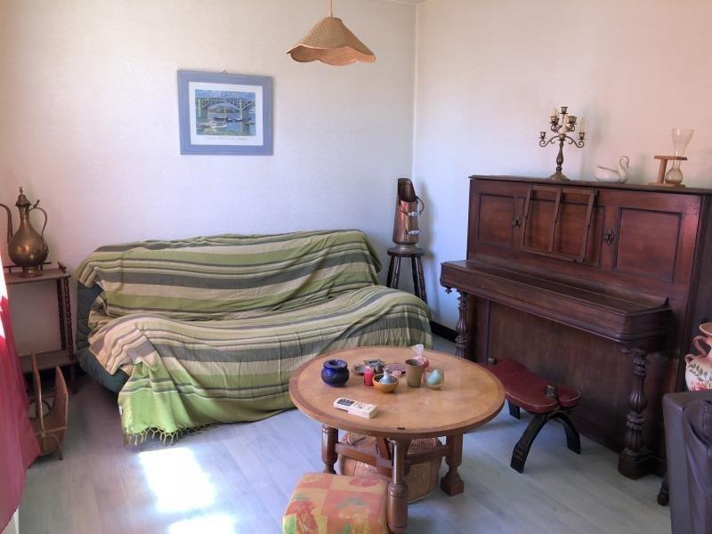 Sale house / villa St georges de didonne 260000€ - Picture 3