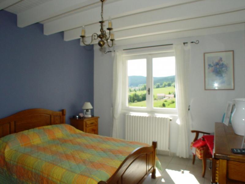 Sale house / villa Dunieres 249000€ - Picture 8