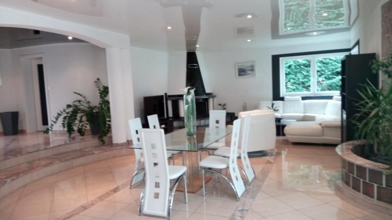 Deluxe sale house / villa Wittenheim 545000€ - Picture 6