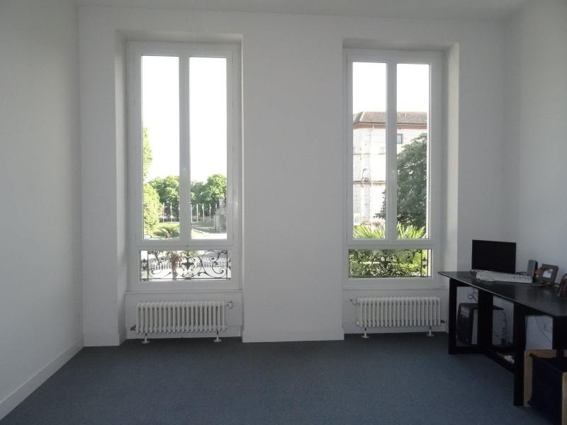 Vente de prestige maison / villa Agen 730000€ - Photo 10