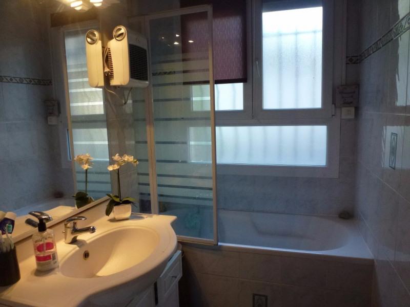 Vente appartement Ajaccio 140000€ - Photo 17