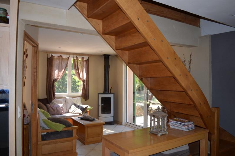 Deluxe sale house / villa Lorgues 687750€ - Picture 8