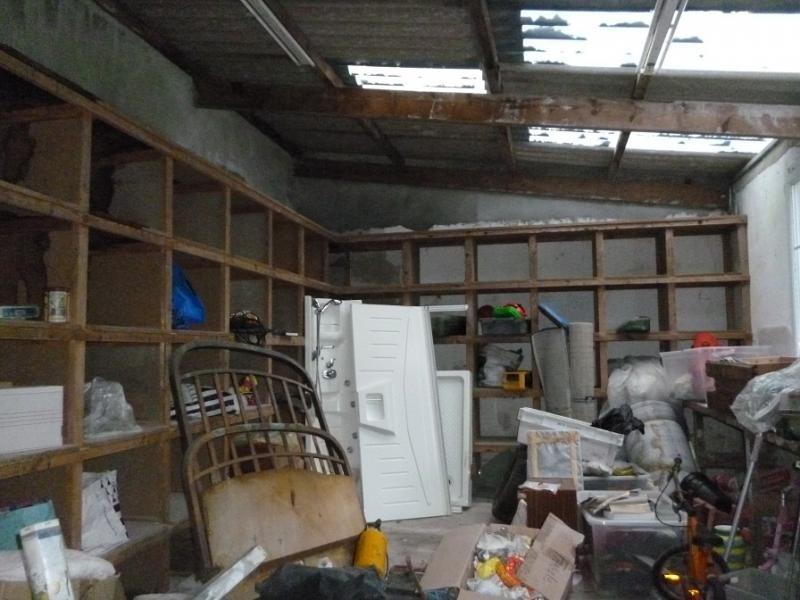 Vente local commercial Douarnenez 44000€ - Photo 2