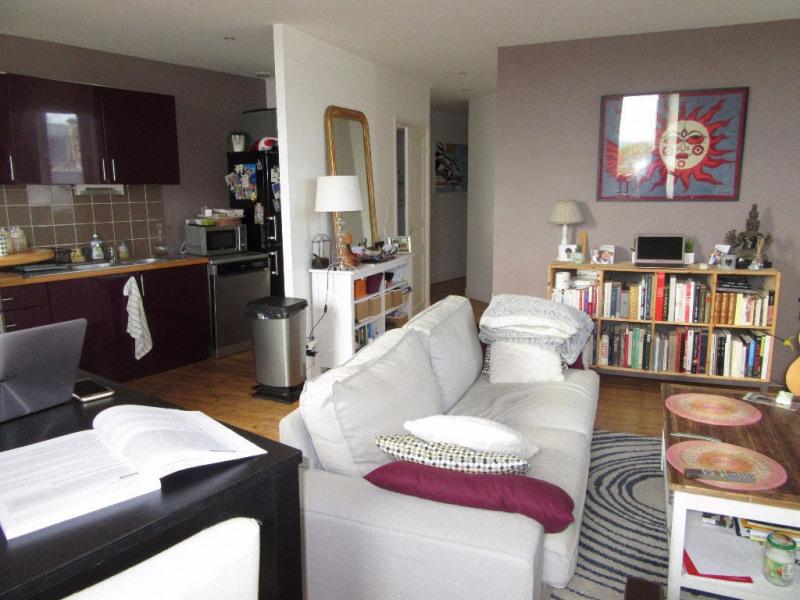 Sale apartment Perigueux 133000€ - Picture 2