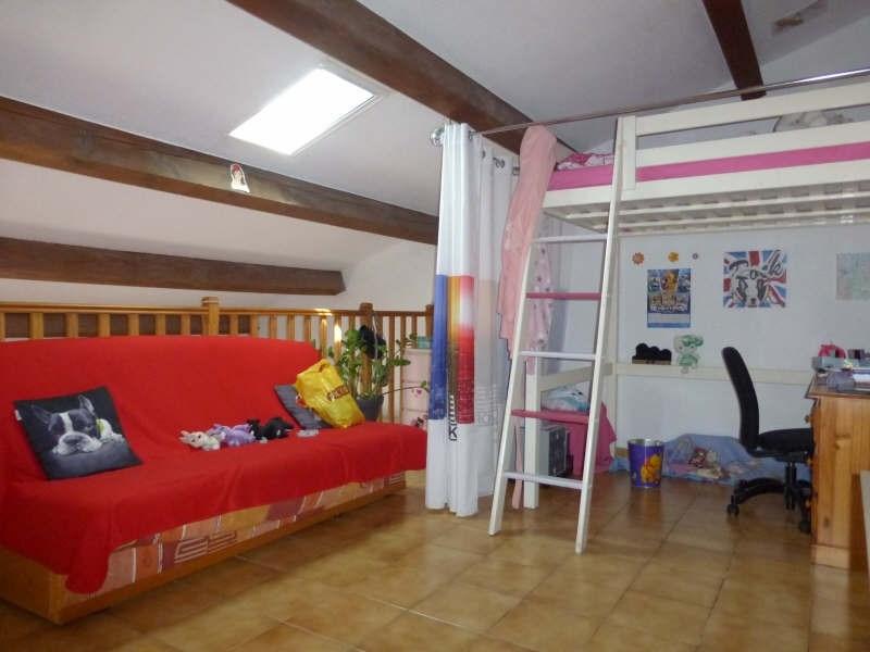 Sale apartment La valette du var 193500€ - Picture 7