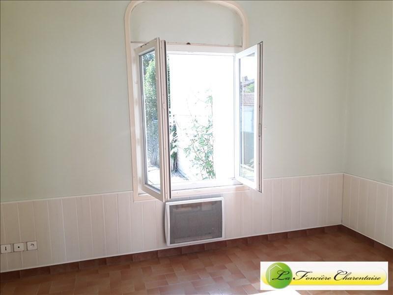 Sale house / villa Angouleme 158800€ - Picture 5