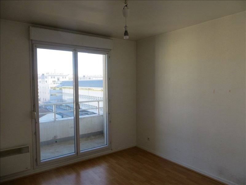 Vente appartement Lyon 3ème 254400€ - Photo 5