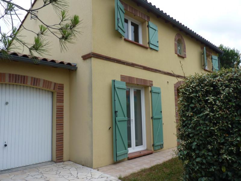 Vente maison / villa Launaguet 389000€ - Photo 14
