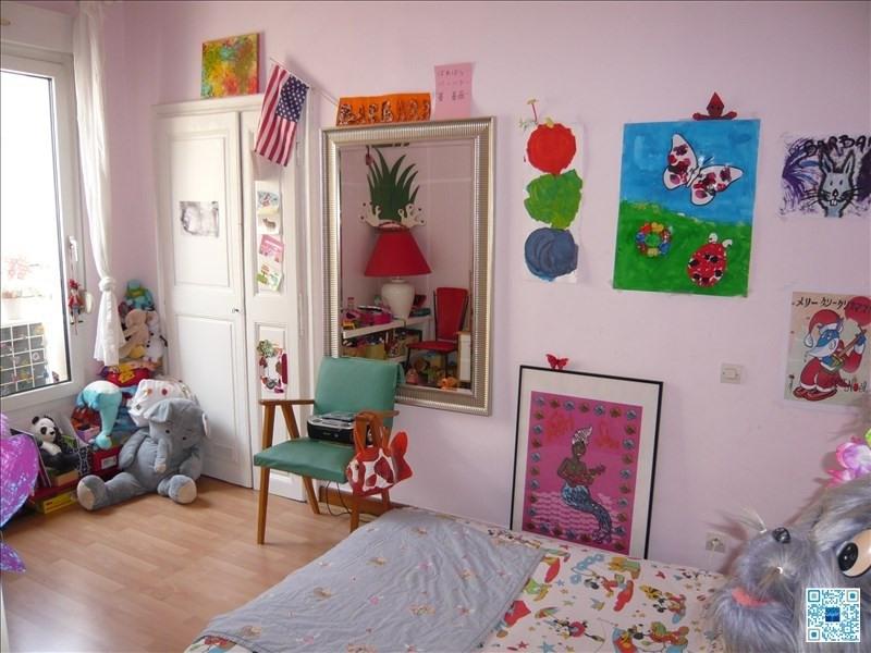 Location appartement Sete 760€ CC - Photo 5