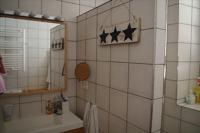 Vente appartement Hendaye 143000€ - Photo 7