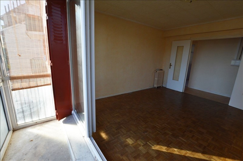 Sale apartment Pau 76 700€ - Picture 3