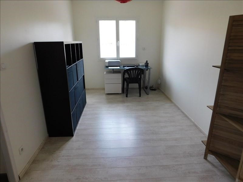 Vente maison / villa Pavie 370000€ - Photo 8