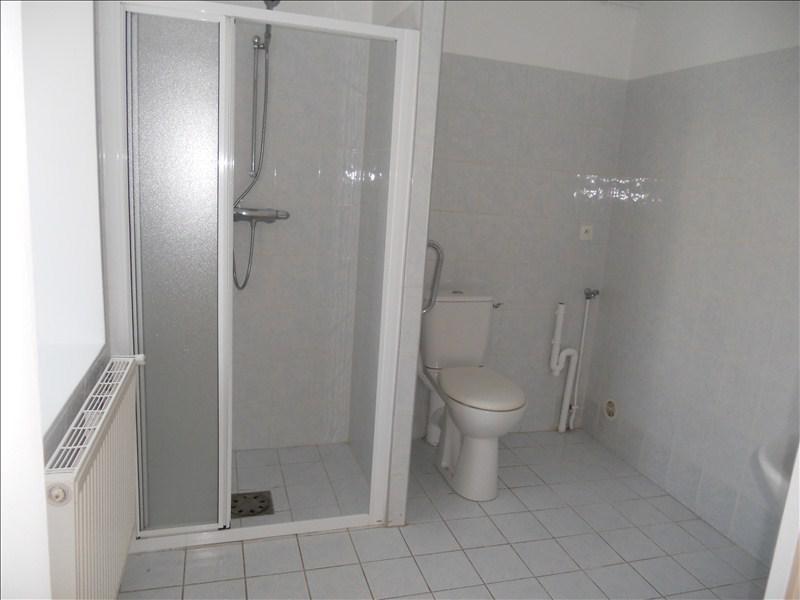 Location maison / villa Vez 950€ CC - Photo 3