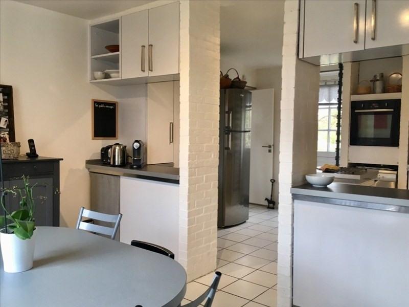 Vente de prestige maison / villa Gadancourt 862000€ - Photo 4