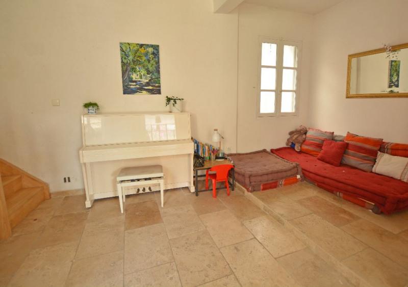 Venta de prestigio  casa Avignon 698000€ - Fotografía 5